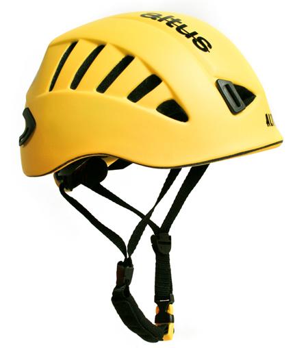 casco para deportes de riesgo