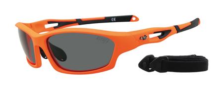 gafas solares almaty de deporte Altus