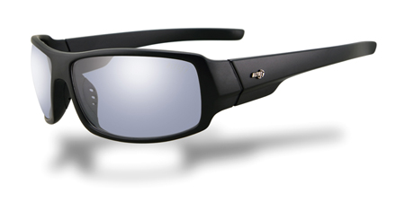 Gafas fotocromaticas Enol de Altus