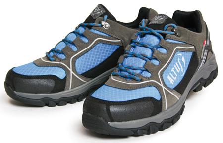 zapatillas katyn low buenas cualidades técnicas y confortable