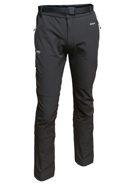 pantalón yelmo altus ideal y confortable para nuestras salidas