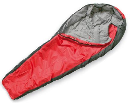 Sacos de dormir altus modelo pirineos