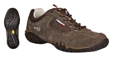 Zapatillas deportivas de uso urbano