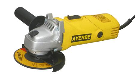 Amoladora AY PROF 115 AM Ref. 580100 Ayerbe
