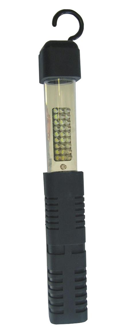Lampara con diodos AY 27 LED Ref. 620220 Ayerbe