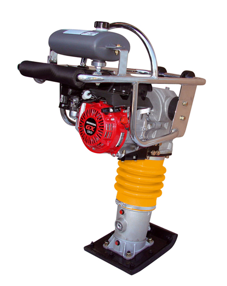 Pison compactacion AY 74 H PV Ref. 610065 Ayerbe