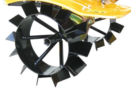 kit de ruedas metalicas para motoazada ayerbe ay-180 referencia 5418516