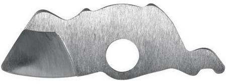 cuchilla de recambio para tijera de poda ciso