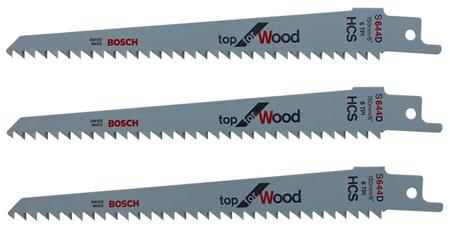 recambio de cuchillas para sierra de jardin keo a bateria bosch