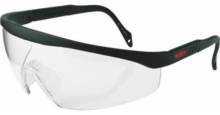 gafas de seguridad para jardineria