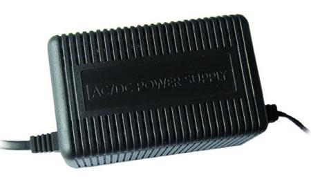 cargador para arrancador booster 15012c