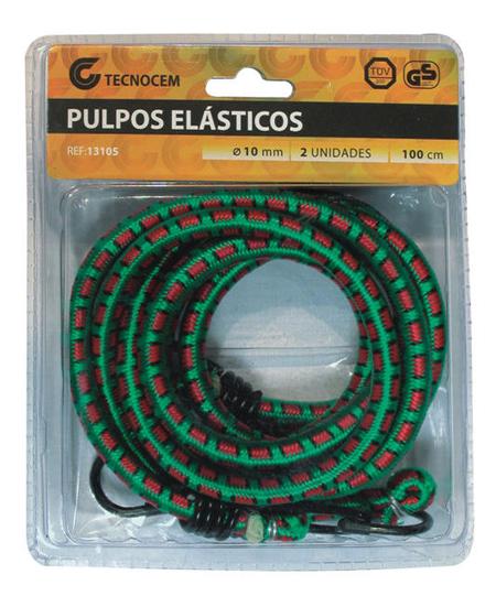 Correa elasticaTecnocem Ref: 13105