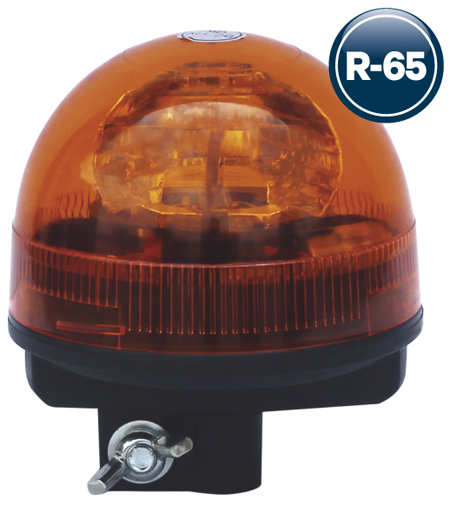 Luz Rotativa Halogena 11420 Tecnocem