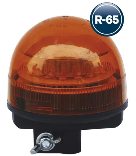 Rotativo led standard 11920