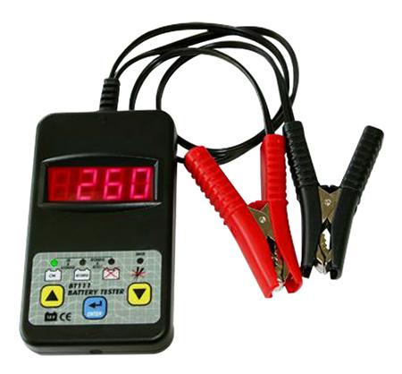 tester de baterias digital de tecnocem