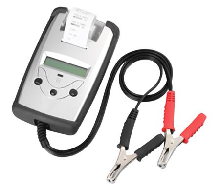 Tester tecnocem para baterias ref. 55209