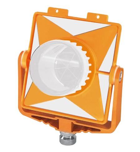 Soporte y blanco para prismas cst 63-2012-mo f.034.055.3n6