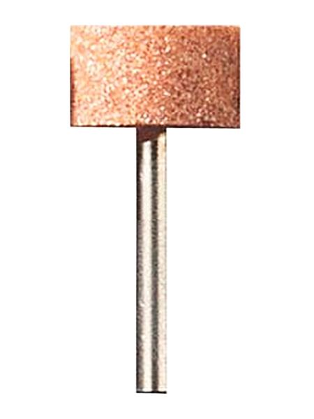 Punta de oxido de aluminio ref. 2.615.819.3ja dremel