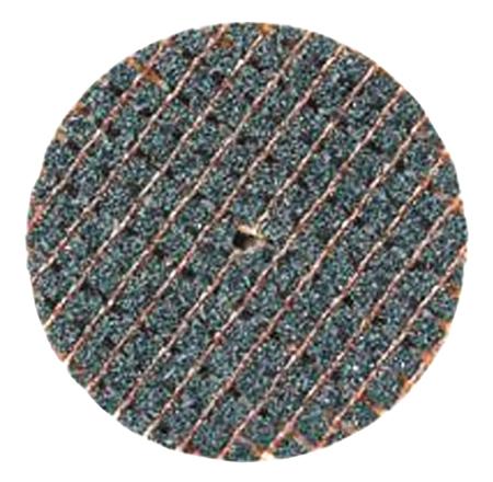 Disco con fibra de vidrio para cortar dremel ref. 2.615.042.632
