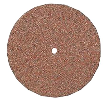 Disco de corte para multiherramienta 2.615.054.032 dremel