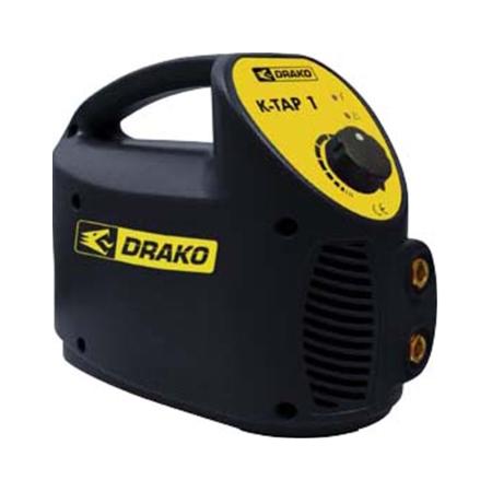 Soldadura electrica k-tap-1 drako