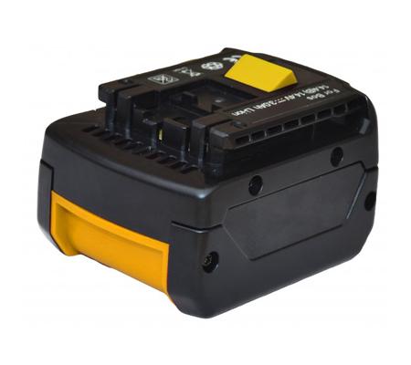 bater�a opcional para el calentador blp-17 m dc