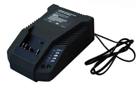 cargador para bateria de litio cha-3 de master