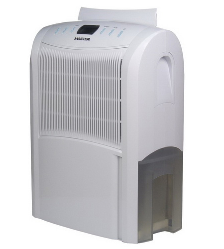 absorbedor de humedades electrico euritecsa dh-716
