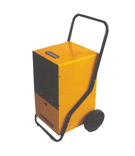 Deshumidificador control de humedad dh-26 master