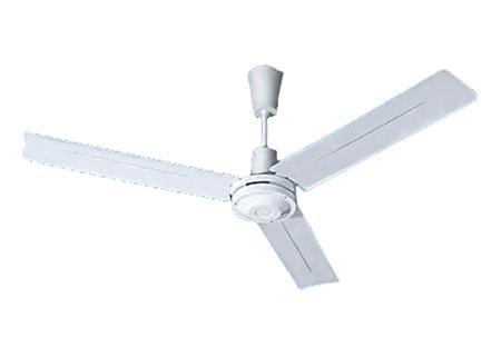 Ventilador de techo indutrial euritecsa e3620-2