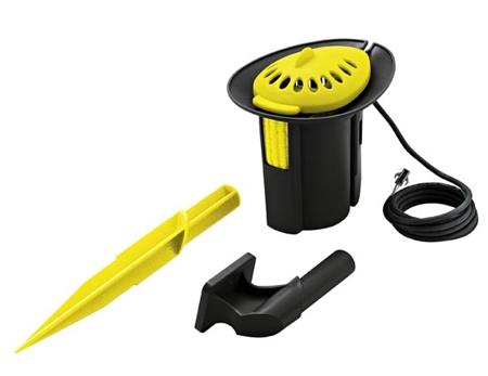 sensor de lluvia karcher