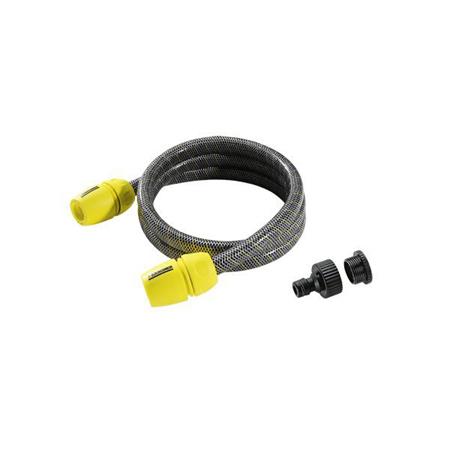 Set de conexión karcher REF. 2.645-122