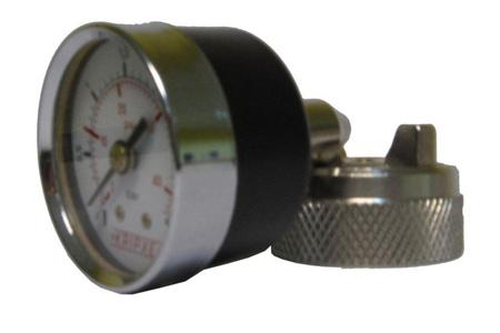 comprobador presión boquilla aire Kripxe