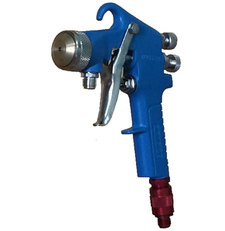 pistola para pintar por presion 4400 Kripxe