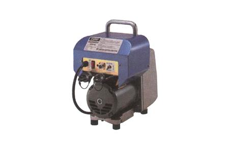 Bomba hidraulica profesional de nitto nmt-hpd05