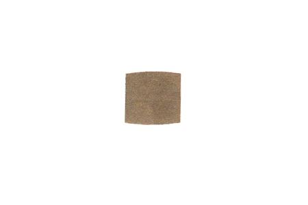 Plaquita de rascado profesional bi-001400205