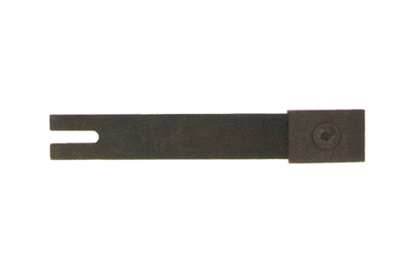 Portaplaquitas biax profesional bi-007004695