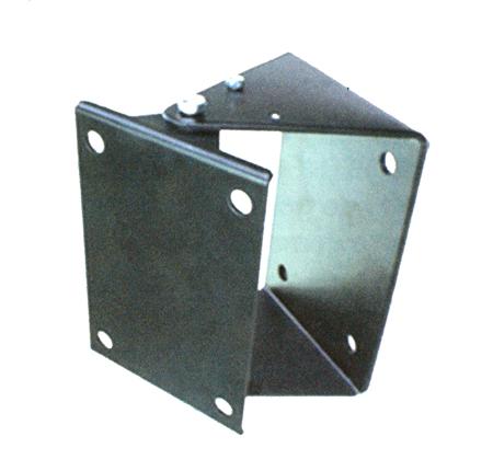 soporte giratorio para enrollador hr-ssm820154