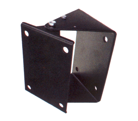 soporte giratorio para enrollamangueras neumaticas