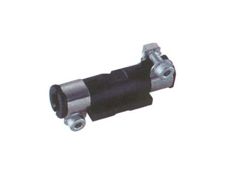 Soporte para herramientas limadoras de biax bi-001974430