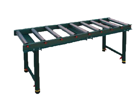 Transfer para madera y aluminio TR 400/9 Lombarte