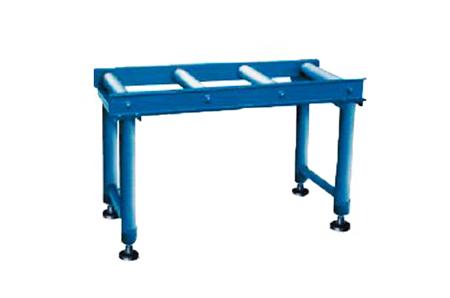 Transfer madera y aluminio TR 1000 Lombarte
