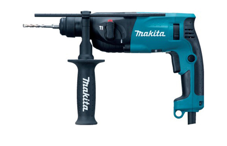 Martillo ligero percutor HR 1830 MAKITA