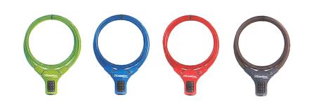 Antirrobo de acero master lock ref. cnm8229eurdprocol