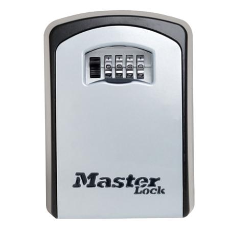 Caja fuerte con combinacion master lock cnm5403eurd