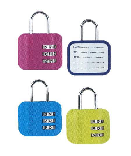 Candados de zinc con combinacion cnm4670eurdcol master lock