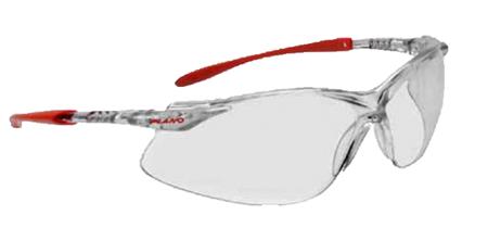 Gafas de proteccion Ref. PLAG17 Plano