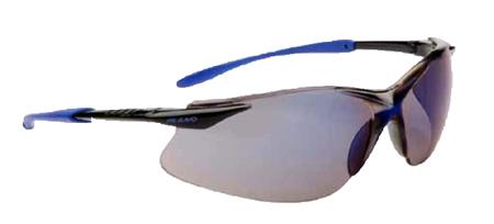 Gafas de proteccion Ref. PLAG18 Plano