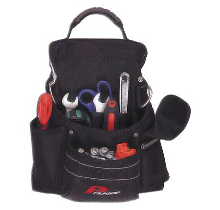 Bolsa porta herramientas de gran capacidad 08b9acd4d012