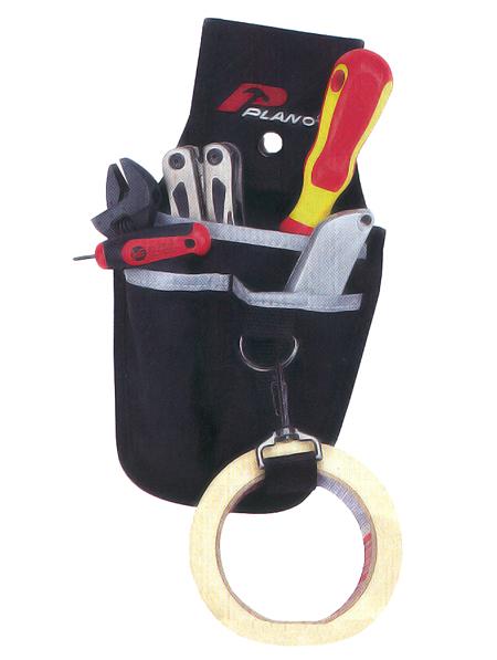 bolsa para las herramientas de trabajo